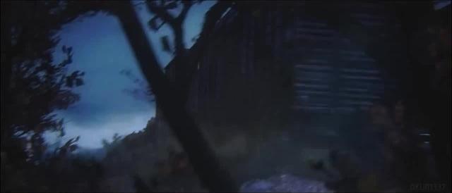 Табор уходит в небо Каспийский груз