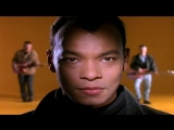 Fine Young Cannibals - She Drives Me Crazy 1989