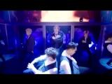 첸백시 EXO-CBX Horololo Dance ver.