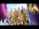 Посвещается матерям армянских солдат