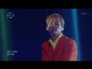 05.06.2018 Yoo Hee-Yeol's Sketchbook - 샤이니(SHINee) - VIEW
