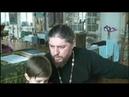 Божий мир глазами детей конкурс видео