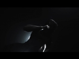 CRYPTOPSY - Sire of Sin (OFFICIAL VIDEO)