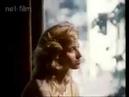Сказки для золушек. 1988 - часть 2 History Porn
