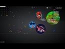 Desktop 2018.07.03 - 23.56.33.09 00_18_55-00_19_20