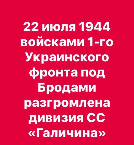 https://pp.userapi.com/c844723/v844723781/ac5e6/W2QkmZc4QUA.jpg