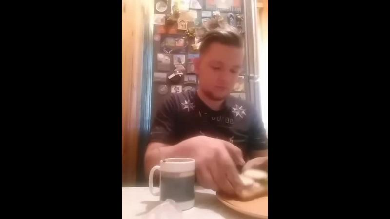 завтрак самое главное жизни