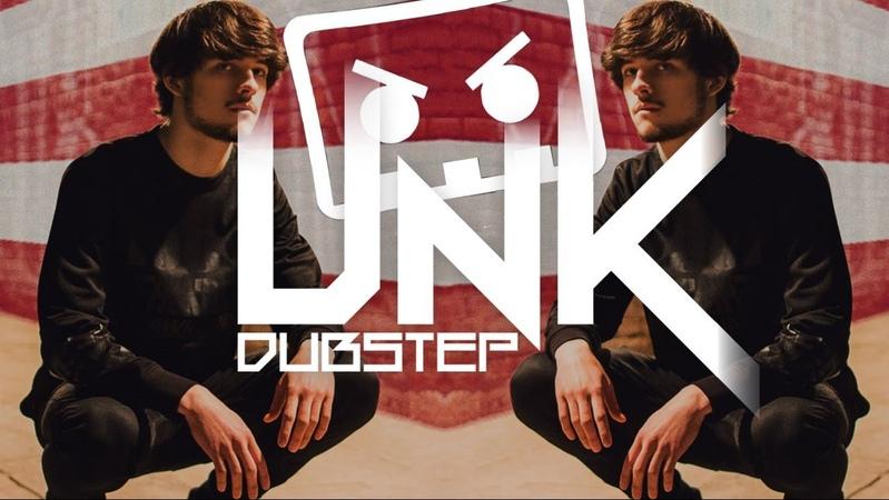 L D R U - Next To You (feat. Savoi) (Barely Alive Virtual Riot Remix)