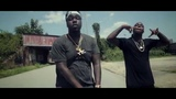 Richie Wess &amp Yung Dred - Lonely (Official Video)