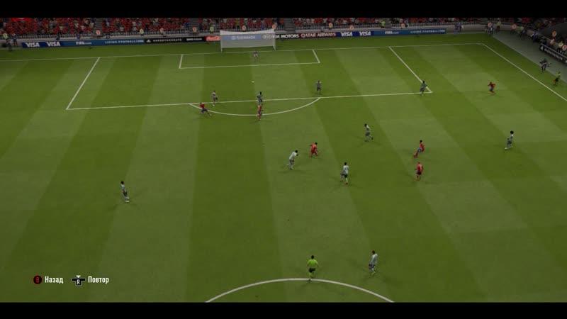 FIFA 19 2018.11.18 - 18.07.45.01