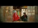 Фан-видео  Клип к дораме  Клип на дораму Мистер Саншайн  Господин Солнечный свет  Mr. Sunshine (2018)