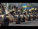 Срочно! Украина ПЛЕВАЛА на Минские соглашения и идет в АТАКУ!