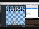Chess-Rapid (no voice)