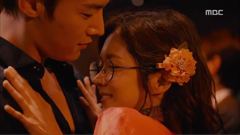 Дамам со слабым сердцем выключить динамики - коварство в лице Чхве ДжинХёка