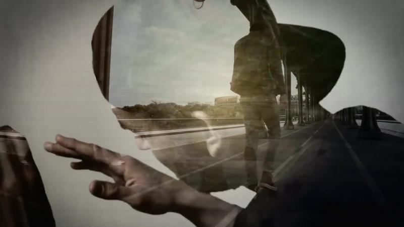 Scratch Bandits Crew - 2015 - Heat On (Feat. Blake Worrell) shhmusic