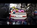 Treflip101 X Tedy Brew - In My Wallet (Official Video)