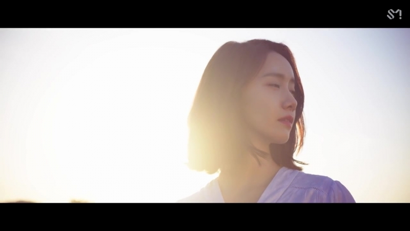 Yoona (SNSD) - To You (720p).mp4