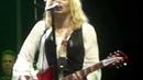 Courtney Love - Jennifers Body - Motor City Sound Board - Detroit - July 19, 2013