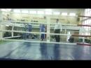 Павлово 19 04 18 Финал Карасев Александр карсный угол