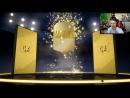МОИ ПЕРВЫЕ НАГРАДЫ в DIVISION RIVALS ФИФА 19 FIFA 19