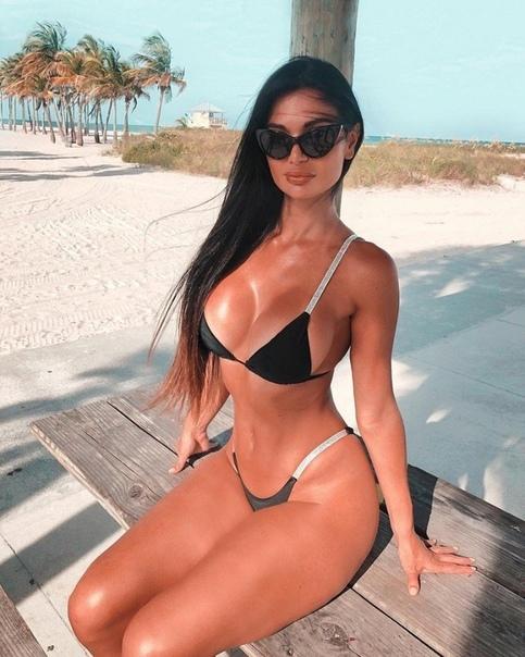 Porn hub strip tease vedios