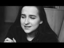 Евгений Евтушенко - Людей неинтересных в мире нет (отрывок) (читает: Маша Матвейчук)
