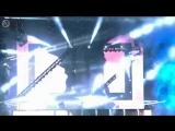 Avicii-HeyBrother.mp4
