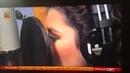Shania Twain Any Man of Mine Recording Session 1994.