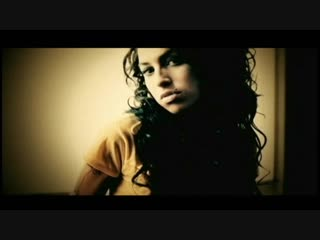 Amy winehouse - our day will come [1080р]