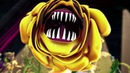 Трейлер фильма Монстрические мутации | Monster High