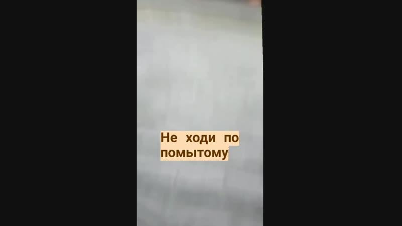 VID_108260621_100143_019.mp4