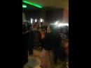 Зокир Бобохонов - Live