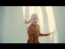 Sigala Paloma Faith-Lullaby
