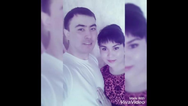 XiaoYing_Video_1534267578458.mp4