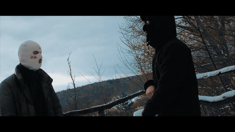 VELIAL SQUAD - PULSAR [p. Yung Meep]