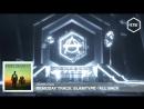 Hexagon Radio Episode 178