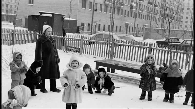 Геноцид советского народа методами капиталистов
