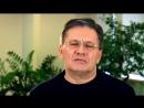 ОБРАЩЕНИЕ ГЕНЕРАЛЬНОГО ДИРЕКТОРА ГОСКОРПОРАЦИИ РОСАТОМ АЛЕКСЕЯ ЛИХАЧЕВА Выборы Выборы2018 ROSATOM Dedal Росатом Дедал s