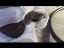Кокоболо Деревянные изделия ручной работы