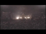 Kataklysm - Where The Enemy Sleeps ( Live in Germany)