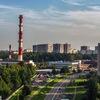 """""""Научный пикник"""" на День города"""