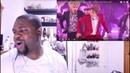 BTS (방탄소년단) - Idol on AGT - America's Got Talent 2018 (BTS REACTION)