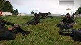 Артиллеристы Nebelwerfer Red Bear Iron Front ArmA 3