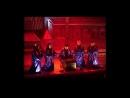 Oltári srácok 12 Tűnj el Sátán 2007 rus sub