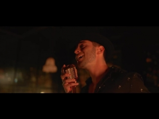 Jake Miller - The Girl Thats Underneath