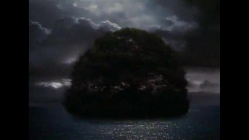 Жюль Верн. Дети Капитана Гранта. В Поисках Потерпевших Кораблекрушение. (1962.г.)