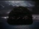 Жюль Верн Дети Капитана Гранта В Поисках Потерпевших Кораблекрушение 1962 г
