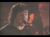 Gary Moore - Live Blues. (1993г.). Special guest B. B. King. Full concert.