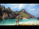 Uncharted 4: A Thief's End 12
