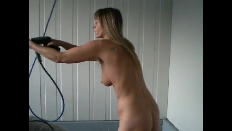 Xhamster.com_5853828_regi_from_germany_nude_carwash.mp4